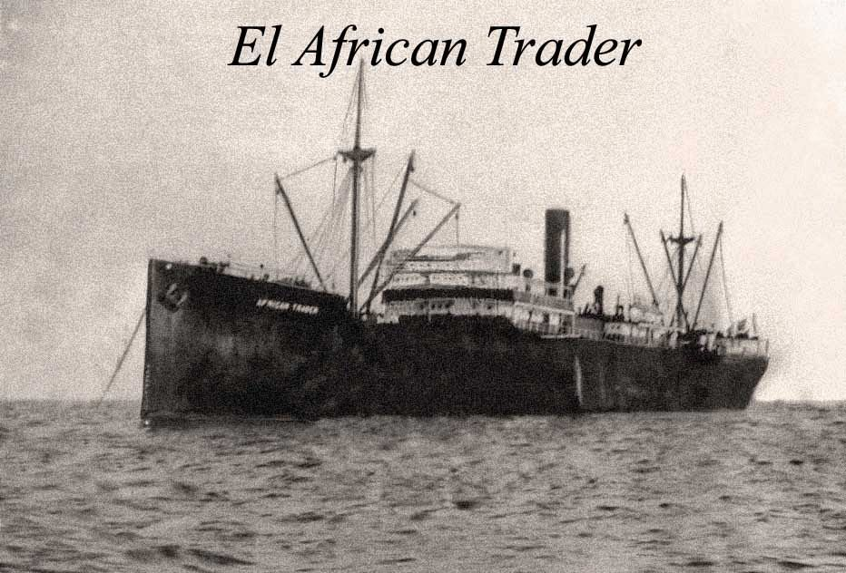 African Trader1
